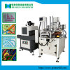 Fully Automatic Screen Printer for Stationery Ruler