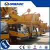 25 Ton Truck Crane Mobile Crane Qy25k5-I