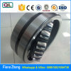 China Shanghai Spherical Roller Bearings Sell Online