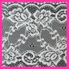 Fashion Nylon Elastic Lace 135