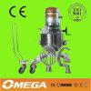 Professional Bakery Machine Planetary Mixer, Cake Blender (manufacturer CE&ISO9001)