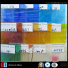 Stained Glass (Church windows glass) with Ce Certificate