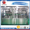500ml-1L Pet Bottle Linear Type Edible Oil Filling Machine