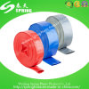 Superior High Pressure PVC Layflat Hose for Irrigation