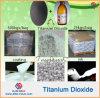 Titanium Oxide (rutile grade ELT-R2219)