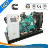 Cummins Diesel Generator Set with ATS