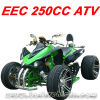 EEC ATV EEC Quad MC-388