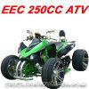 EEC ATV EEC Quad MC-388