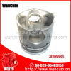 Cummins Spare Parts Piston K19 3096685