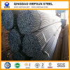 Weld Black Carbon Steel Pipe