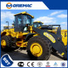 China Top Brand 6 Ton Large Wheel Loader Model Lw640g