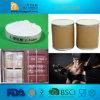 High Quality Amino Acid L-Valine