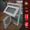Australian Standard Double Glazed UPVC French Casement Windows