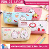 Wholesale Zipper Cute Cartoon Kids School Pencil Case
