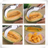 Cantaloupe Cutter Kitchen Tool for Fruit (VK16011)