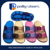 Swimming Pool Durable Bathroom Non-Slip Slipper