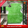 Economical Artificial Fake Grass Carpet for Garden