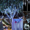 Outdoor Indoor Full Color LED Meteor Light for Decoration