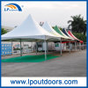 Custom Spring Top Tent 20X20 Frame Tent for Event Advertising