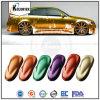 Color Auto Spray Paint Pigments