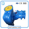 10 Inch Large Flow Self Priming Centrifugal Water Pump
