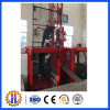 Promotion Construction Equipment Construction Hoist