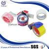 Hot Sealing Waterproof BOPP Tape