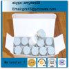 High Purity Melanotan-II (MT-II) CAS 121062-08-6