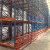 Factory Price Heavy Duty Warehouse Rack