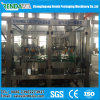 High Quality Carbonated Soft Drinks Bottling Machine