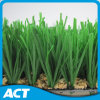 School Football Pitch Synthetic Grass Act Turf