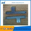 China Offer OEM Precision Stainless Steel Slider