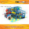 Indoor Playground Equipment Price for Soft Play Toy