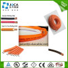 Ce Certificate Flexible Copper Rubber Sheathed Welding Cable