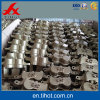 Die Casting Auto Car Parts Brake Callipers