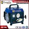DC Output Ie45f 2HP 2 Stroke 650W Gasoline Engine Generator (LF 950)