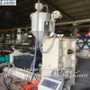High Output PP/PE Hollow Grid Plate Extrusion Production Line