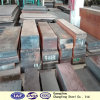 Forged Flat Steel 1.2738/P20+Ni Special Steel Alloy Steel