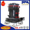 Mtm130 Series Sand Belt Small Pulverizer Price