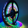 1903 IC SMD 5050 Dream Color LED Strip Light for Christmas Decoration