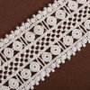 Guipure Embroidery Chemical Lace Trim