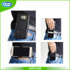 Aliexpress Designer Full Protecion Mobile Phone Back Cover Wholesale for Galaxy S6