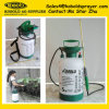 5L Pressure Sprayer, Hand Sprayer Compression Sprayer