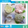 Natural Flower Handmade Soap for Promotion