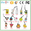 New Arrival T5577 Cartoon RFID Card for ID Copier