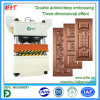 3D Stamping Hysraulic Press Machine