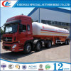 2 Axle 40cbm LPG Truck Semi Trailer for Sale