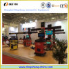 Lige Wheel Aligner and Wheel Alignment Equipment