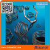 Wave Springs for Motor, Ball Valve, Rotary Joints, Separation Bearing, Mechanical Seals