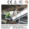 Plastic Recycling Washing Line for Waste PE Film